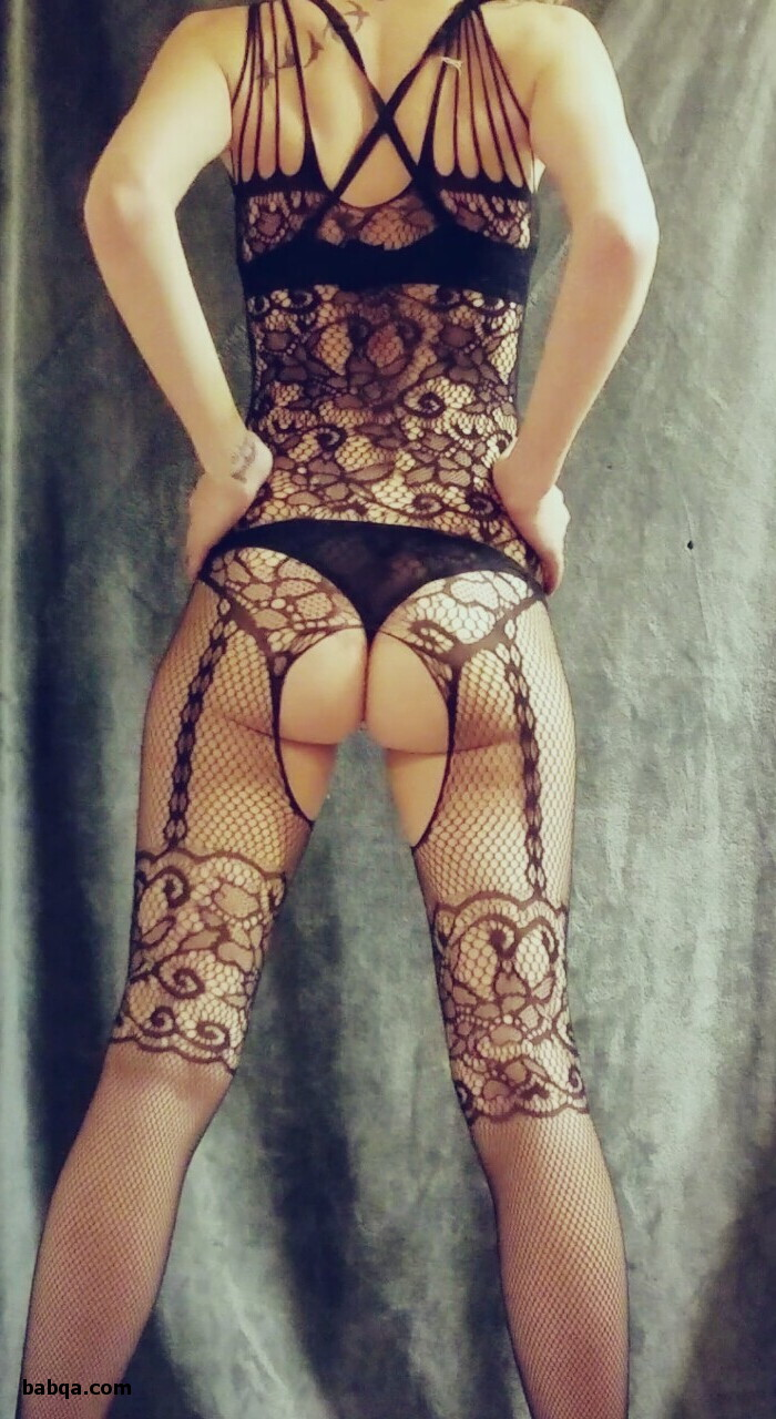 where to silk stockings and nylon stockings images
