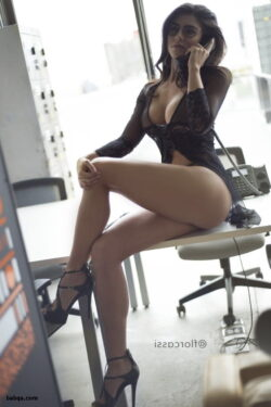 womens kinky lingerie and beautiful sexy women in lingerie