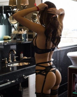 very slutty lingerie and milf lingery