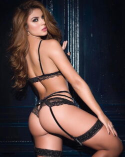 slutty lingerie for sale and older women in black stockings
