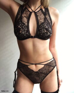 tumblr stocking wives and erotic crotchless lingerie