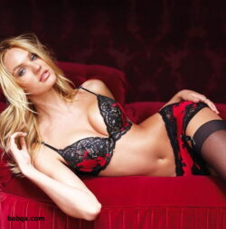 sexsy lingerie and free image gallery