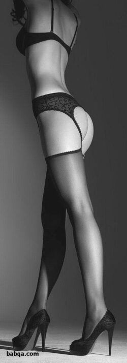 lingerie images and lesbian lingerie stockings