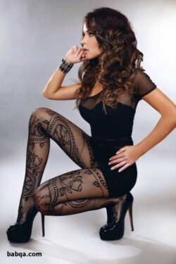 plus size garter belts and stockings and best brands for lingerie