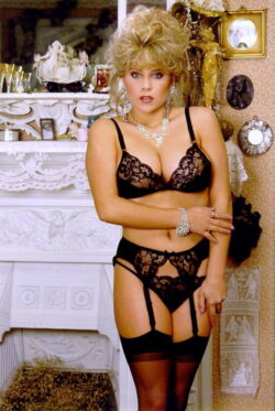 why women wear stockings and nude babes in lingerie
