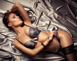 best hold ups and german milf lingerie