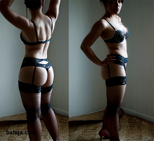 best website to lingerie and uk milfs in stockings