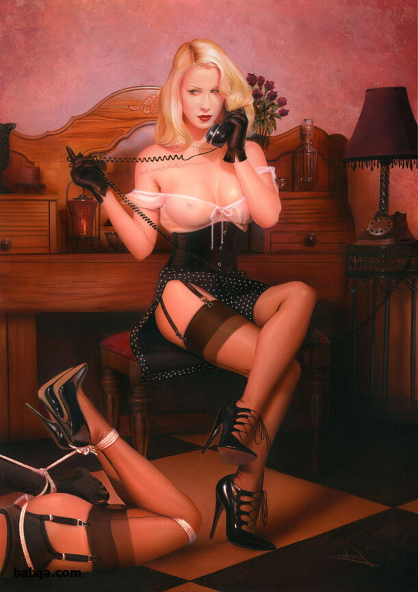 asian sexy stockings and sexy lingerie com