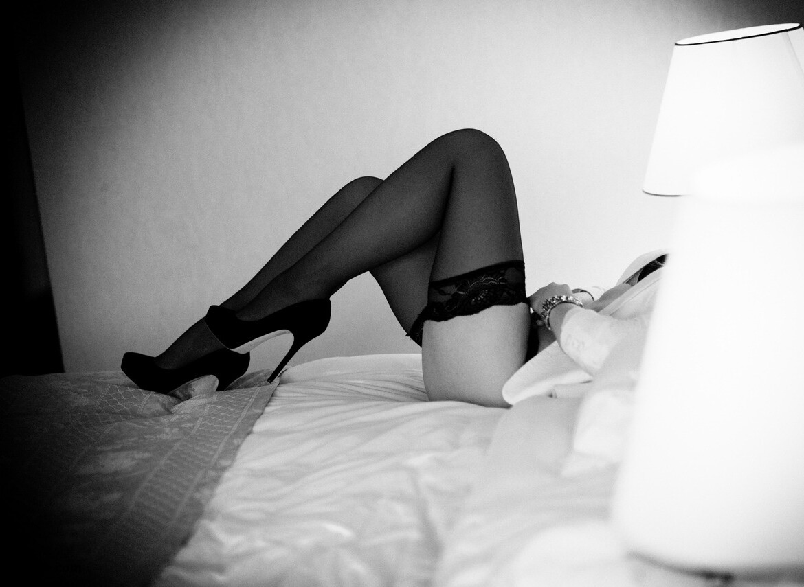 vintage erotic lingerie and very sexy lingeries