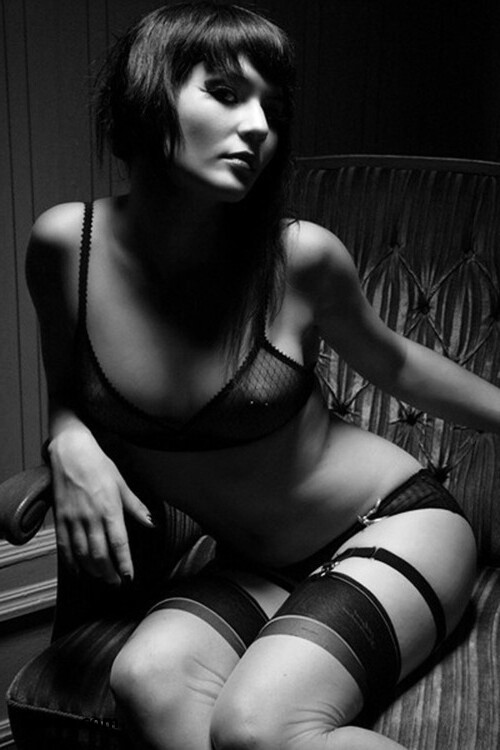 big beautiful lingerie and images of women in sexy lingerie