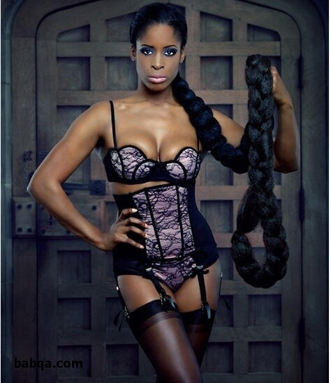 lingerie and thongs and lesbians in silk lingerie