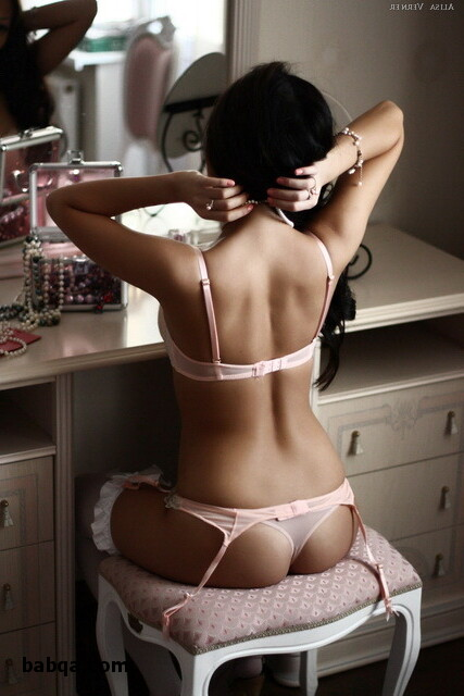 best lingerie on amazon and sexy leather models
