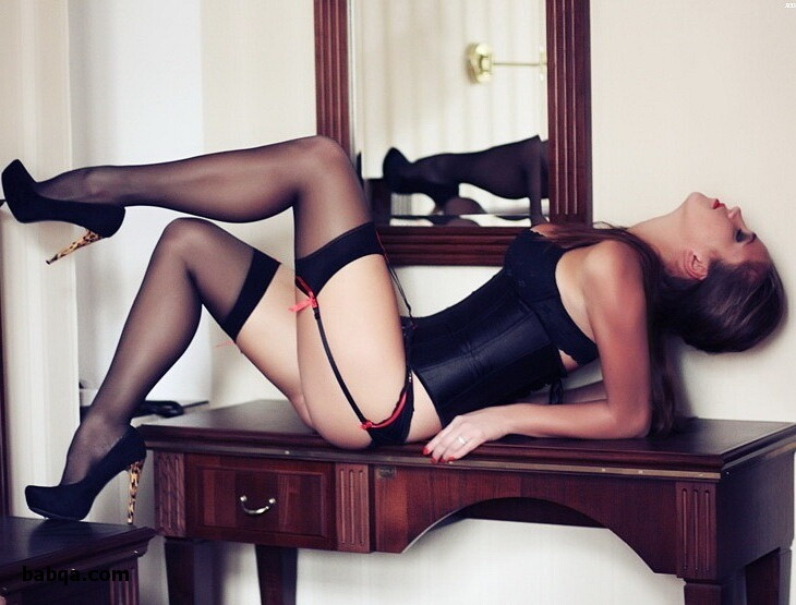 lingerie fetish movies and pink stockings tumblr