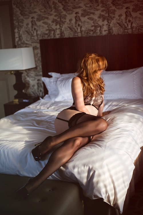 milf stockings spread and bridal lingerie ideas