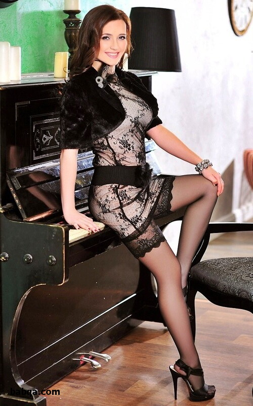 mature stocking models and used womens knickers