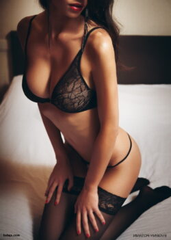 best lingerie ever and womens worn knickers