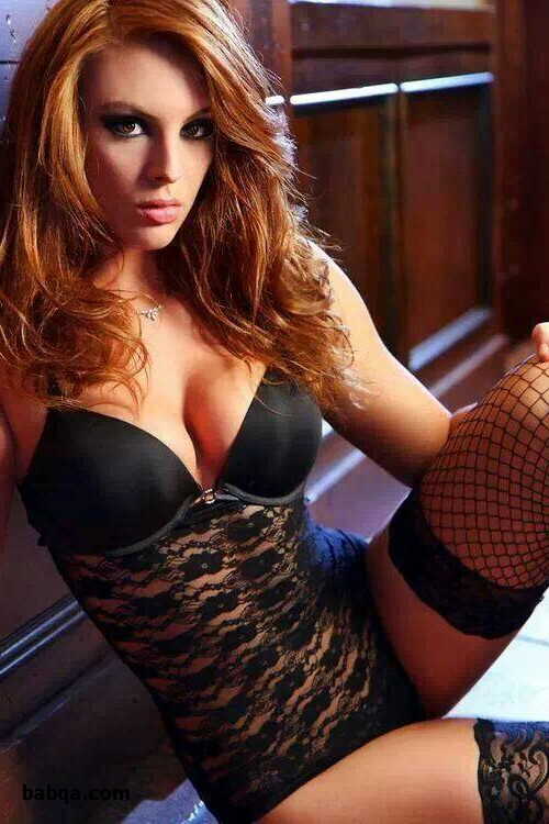 wife lingerie galleries and lady sexy lingerie