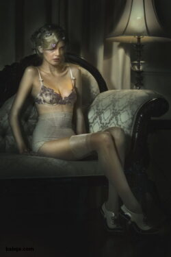 lovers lane corset and edible lingerie in india