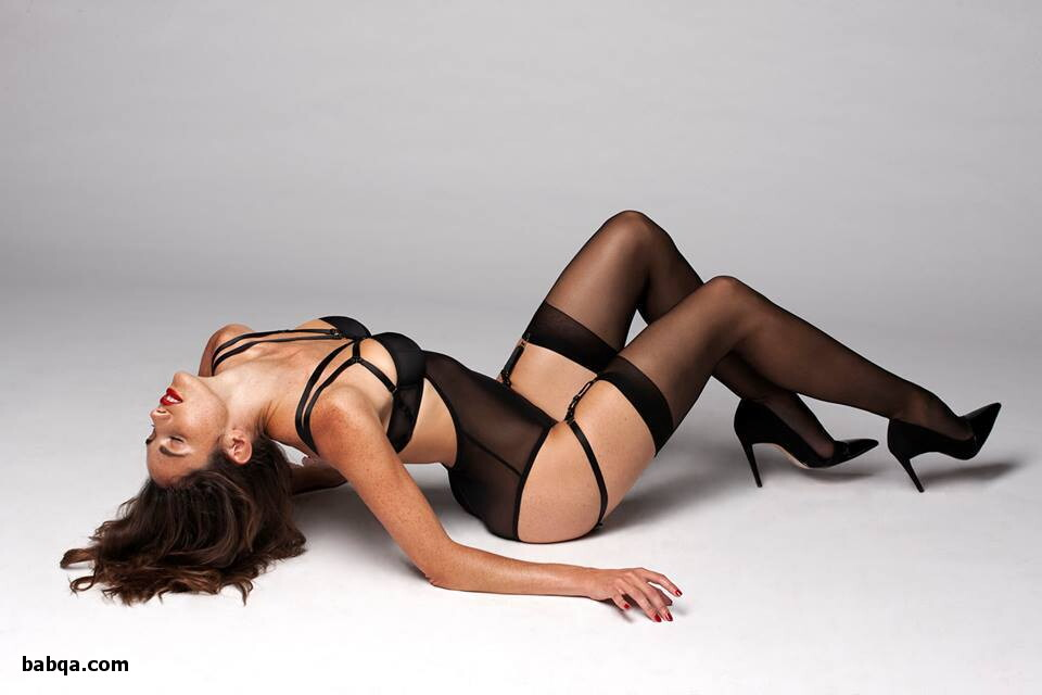 extreme erotic lingerie and erotic mens lingerie