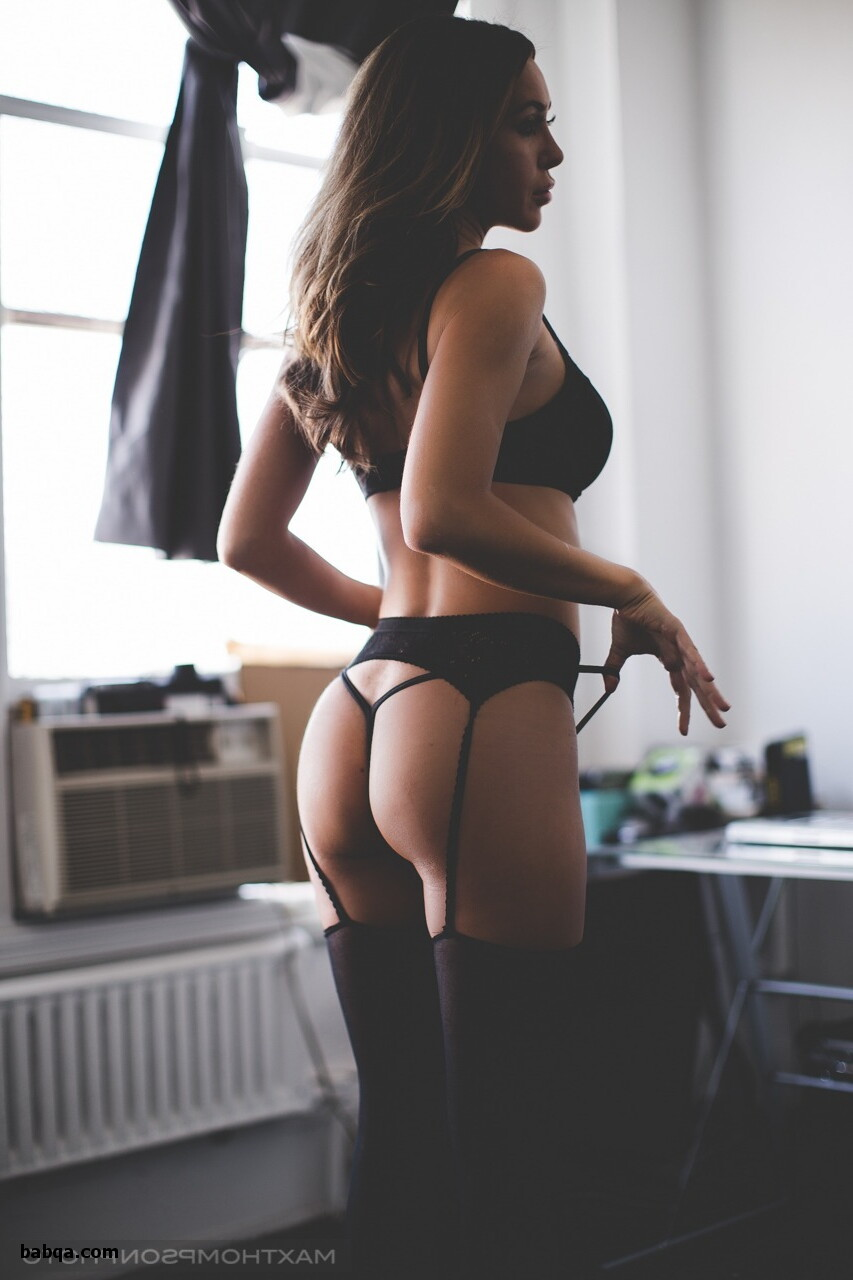 sexy lingerie model gallery and women's lingerie for sale