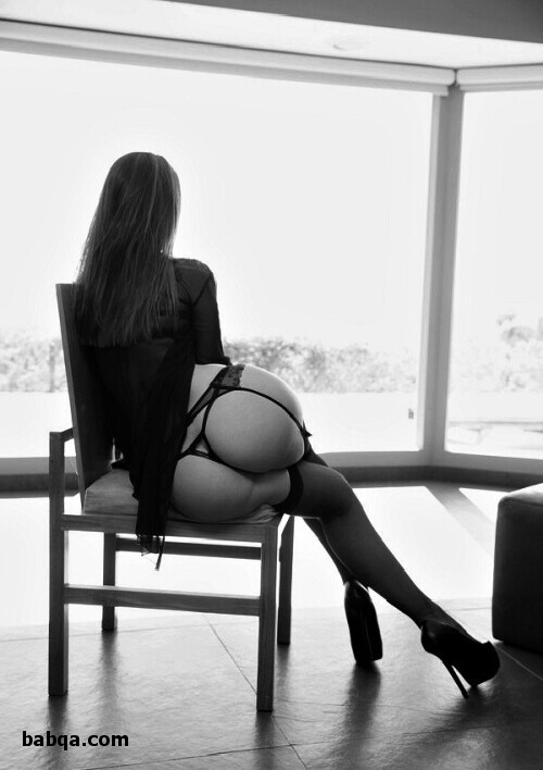 nylon stocking girl and hot babes in stockings