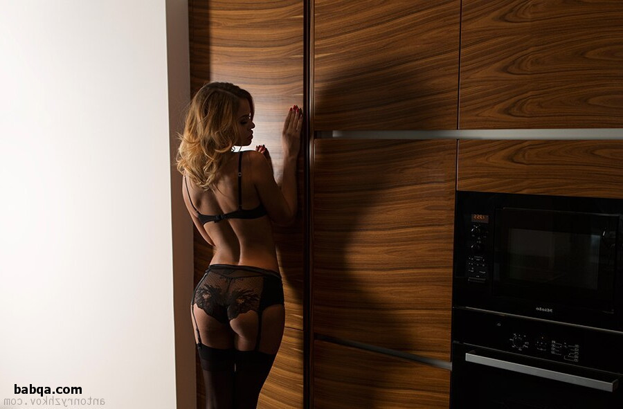 cuban heel stockings history and busty milfs in lingerie