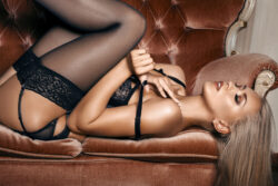 risque underwear and matures in stockings and suspenders