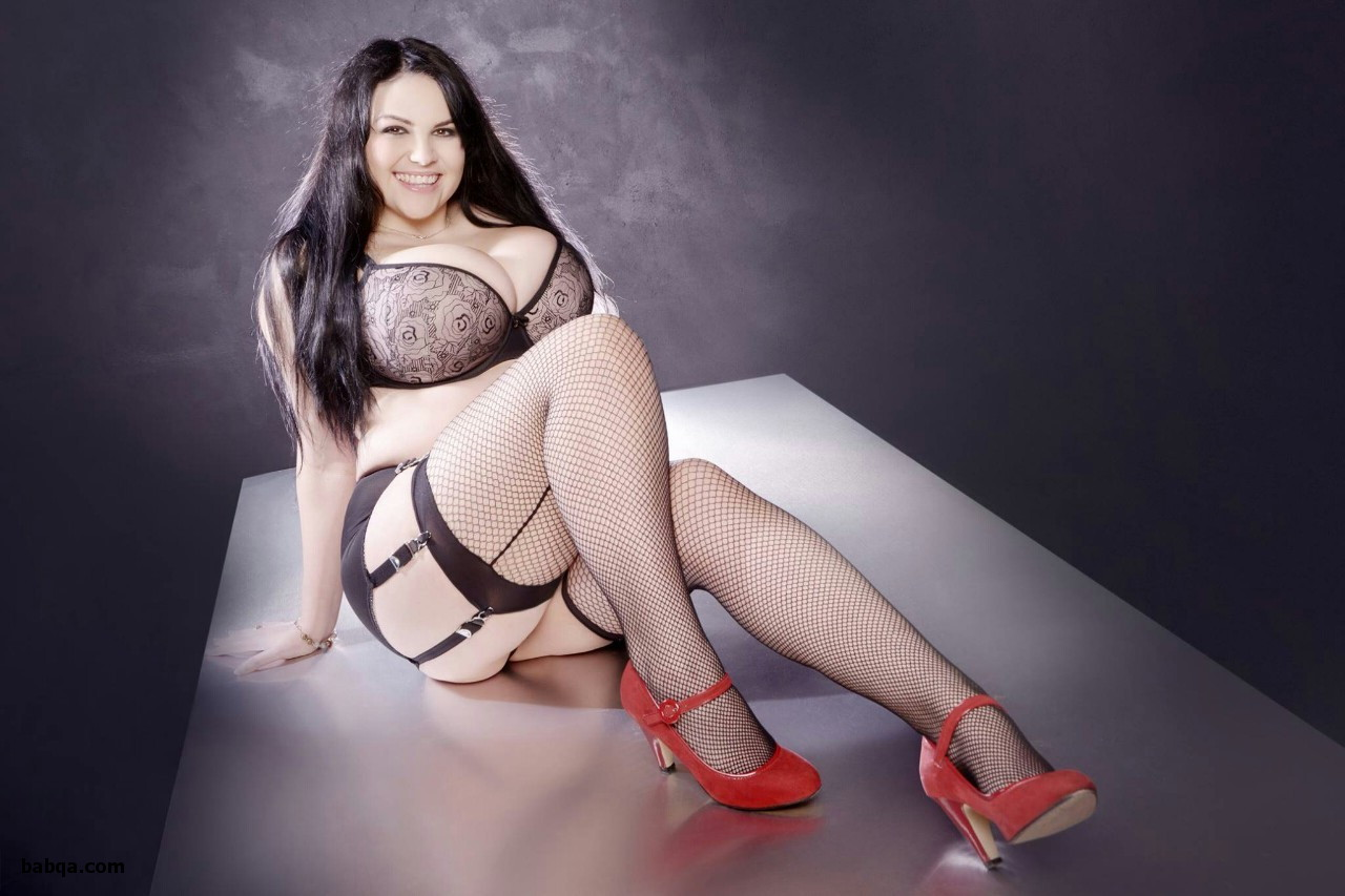 xvideo milf stockings and most popular lingerie