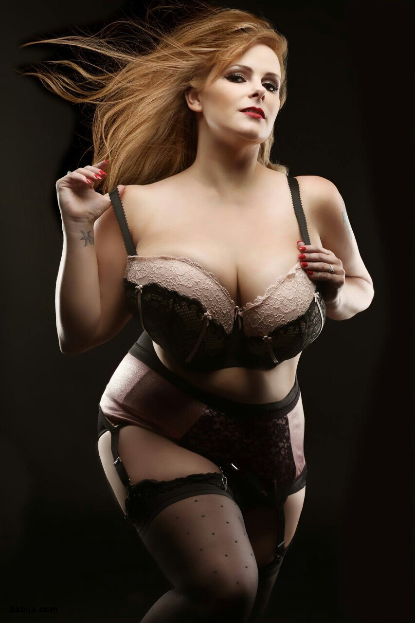 lingerie with corset and wedding lingerie photos