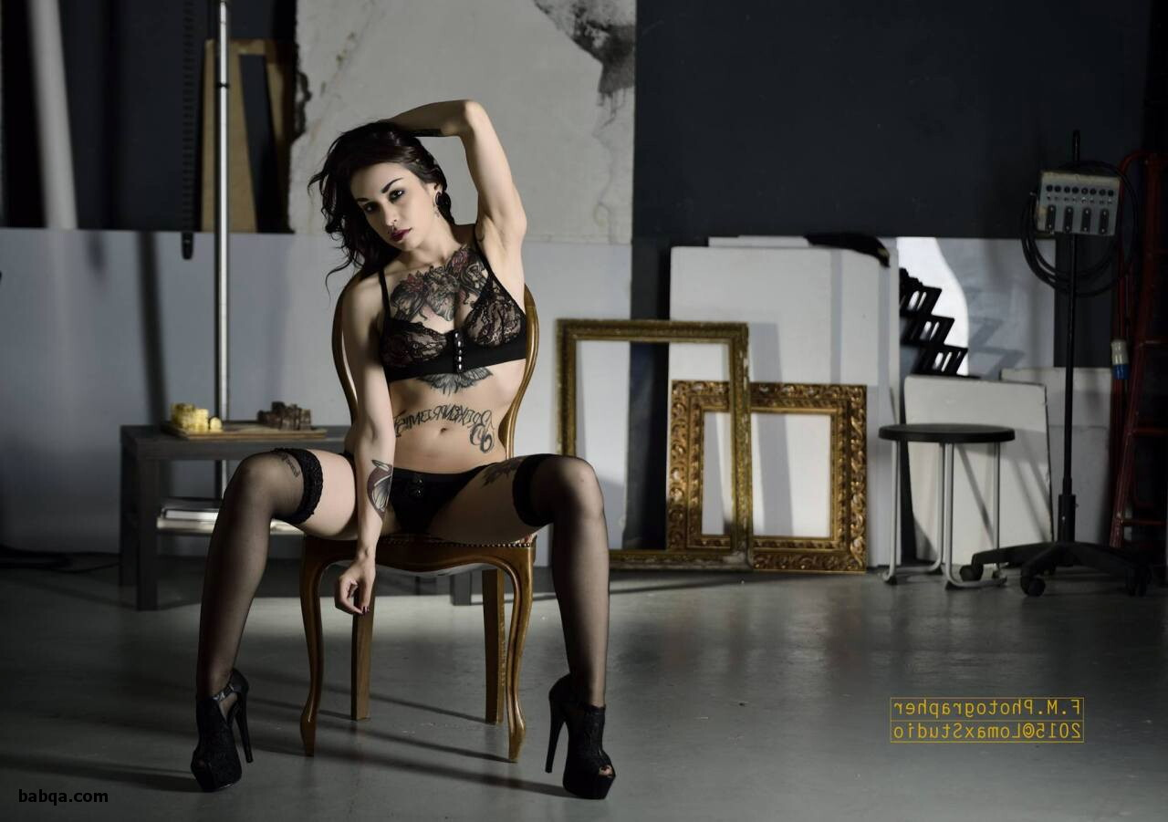 erotic lingerie pic and free photos of women