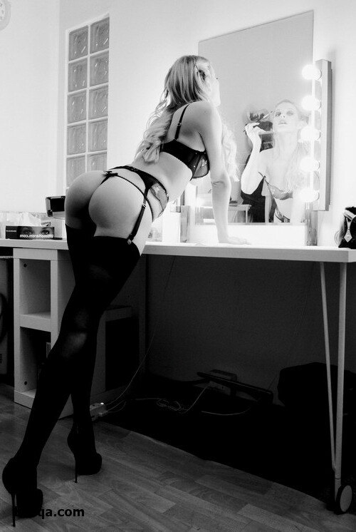 sexy ass lingerie tumblr and mature ed in stockings