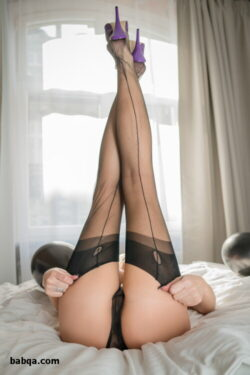 lingerie nude women and wifes in lingerie