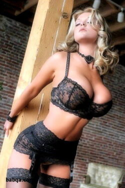 ever so sexy lingerie and girls in stockings and boots