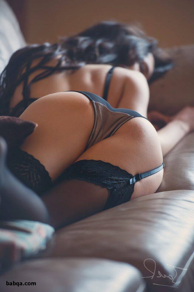 high heels and stockings pics and milfs in lingerie movies