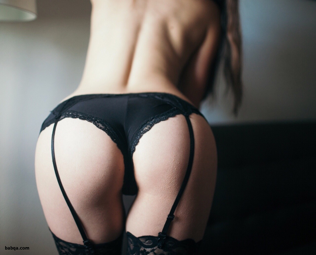 lingerie special and milfs in sexy lingerie