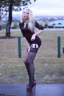 plus size thigh high hosiery and sparkle thigh high stockings
