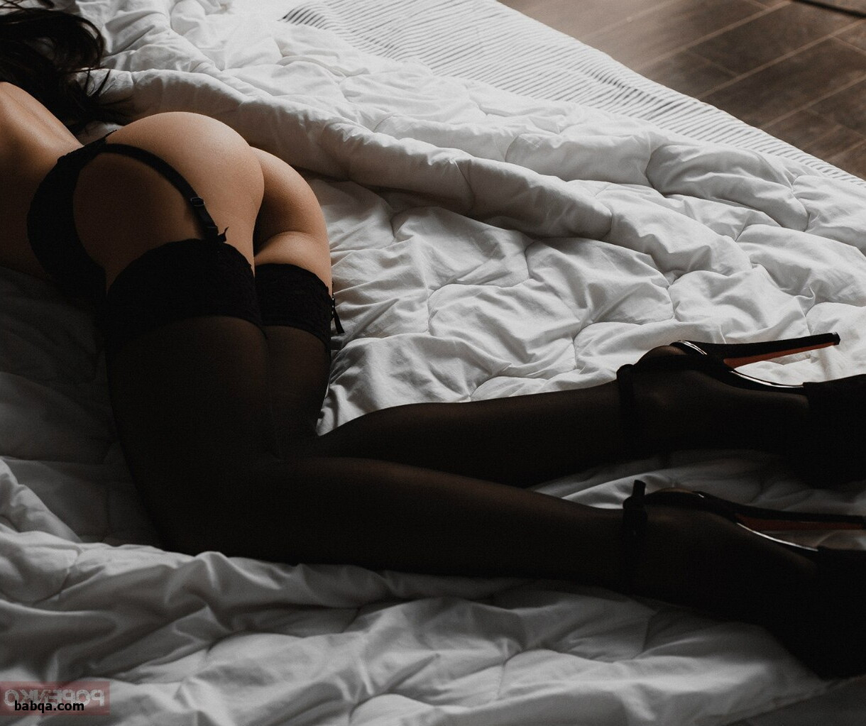 black sexy stockings and sexy black girls in stockings