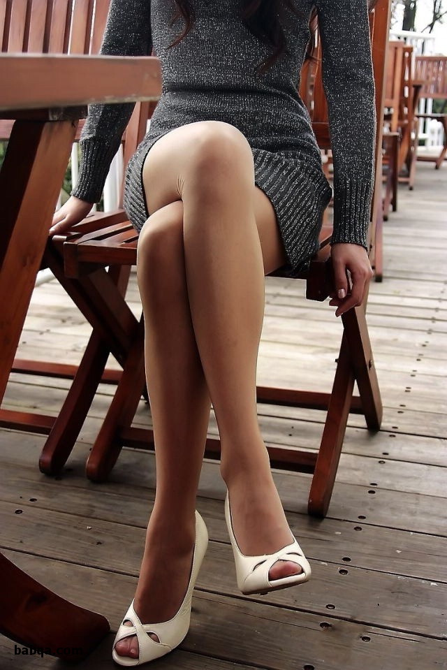 plus size dom wear and mature moms stockings