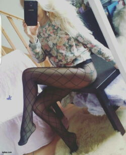 crotchless panties lingerie and youtube women in stockings