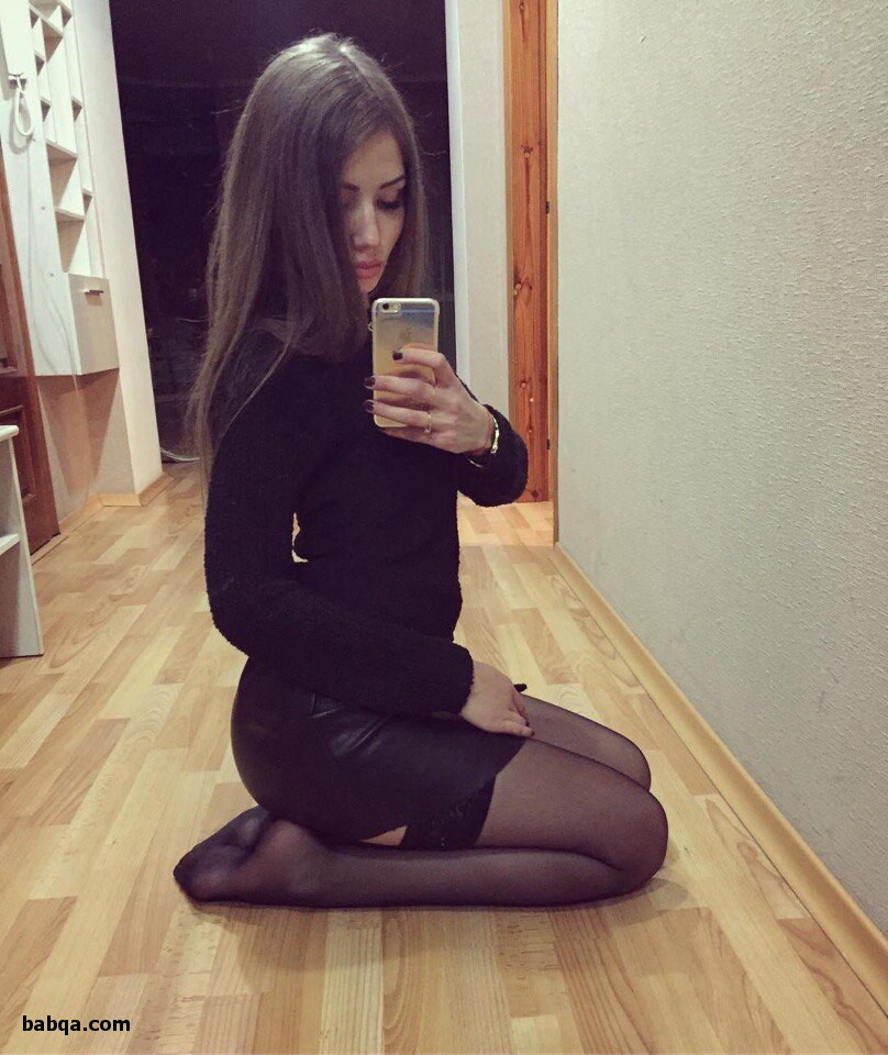 ass stocking tumblr and women in stockings tumblr