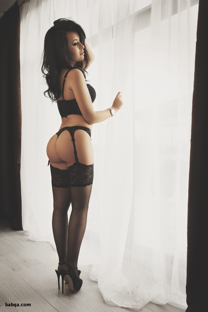 lingerie sexy online and body stockings tumblr