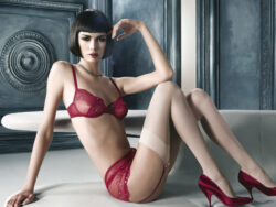 kinky outfits for women and mature nude stockings