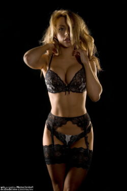 perfectly petite lingerie and brunette lingerie gallery
