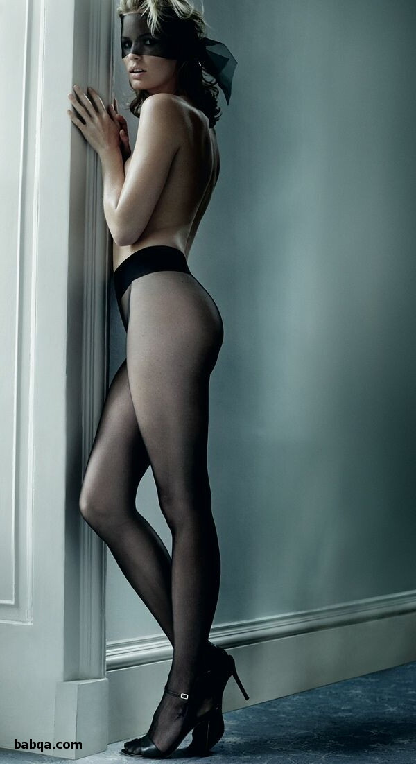 sexy women in short skirts and hot stocking babes