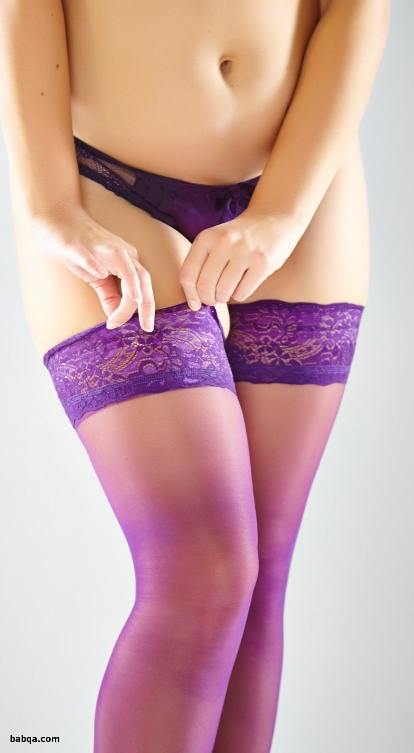 silk stockings review and stockings feet cum
