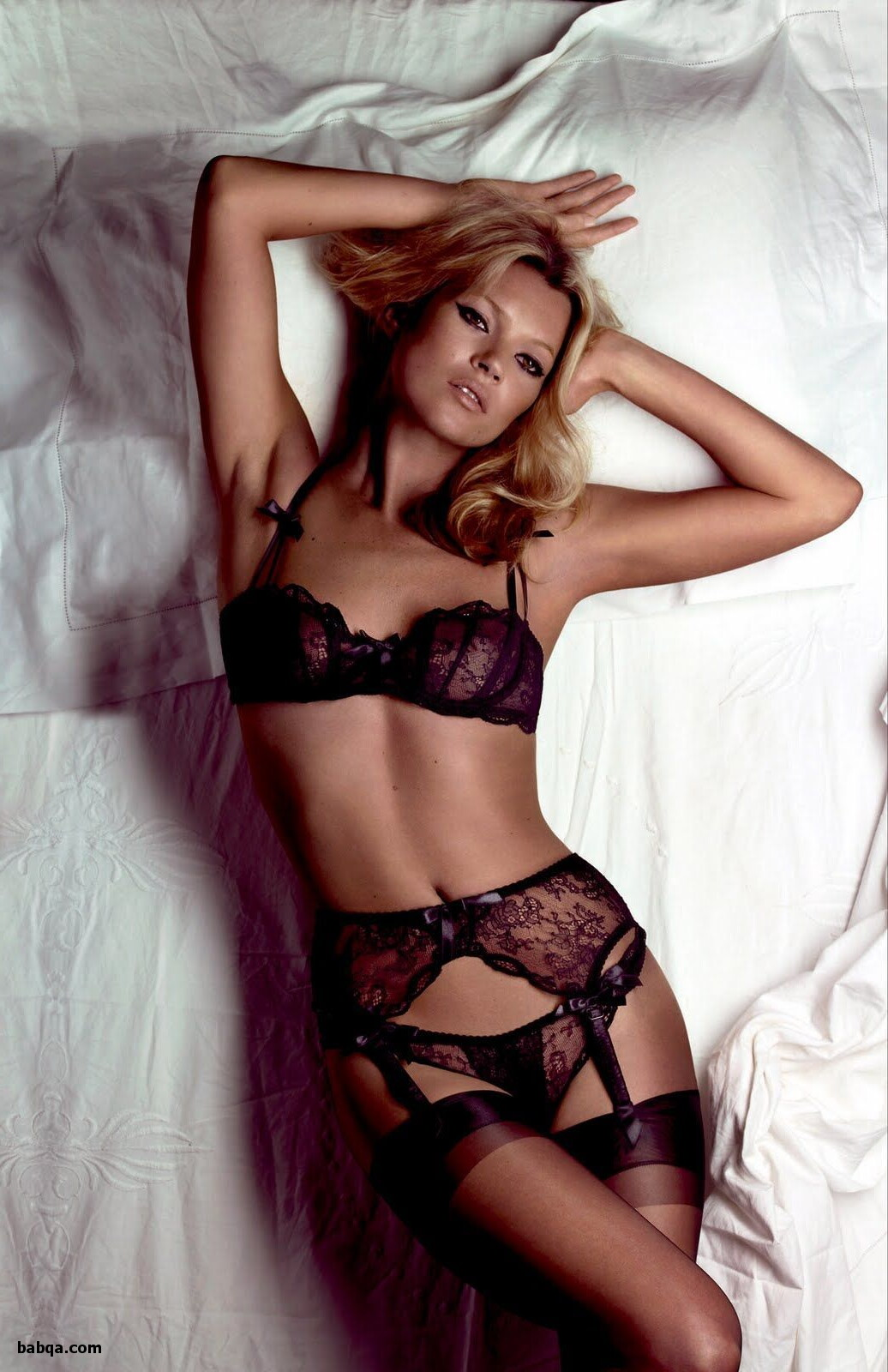 old mature stockings and hot sexy nude lingerie