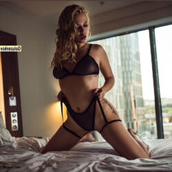 lingerie for wedding dress and latina lingerie gallery