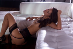 celebrity feet in stockings and mature stockings suspenders
