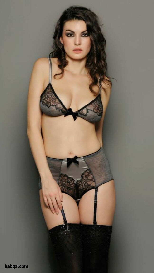 my wife wearing lingerie and best lingerie for curvy women