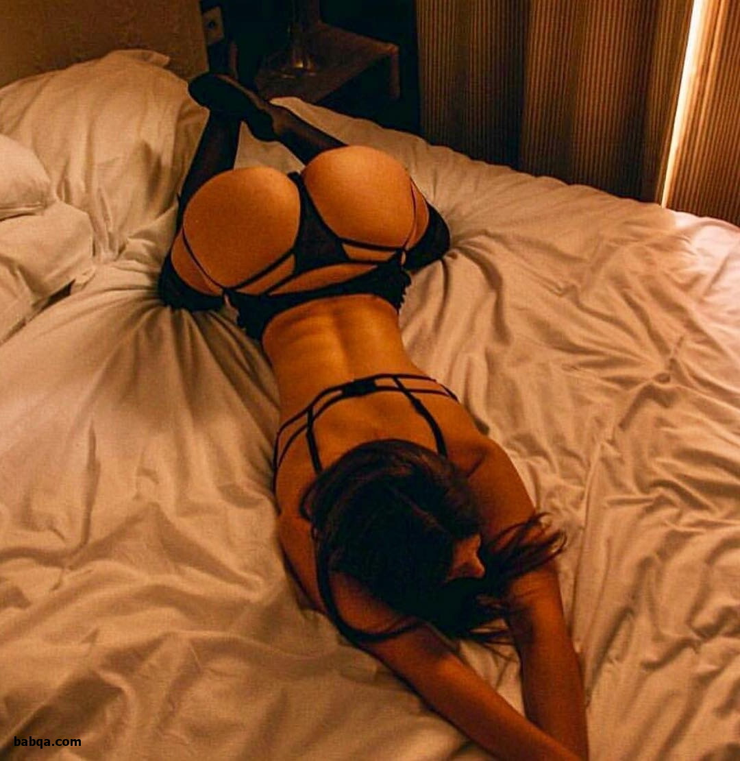 matures in stocking videos and silk knickers lingerie